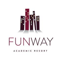 Residencia de Estudiantes Madrid | Funway Academic Resort