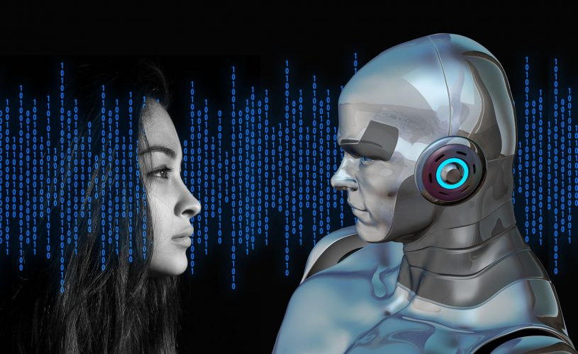 Artificial Intelligence: 5 technologies for 2018